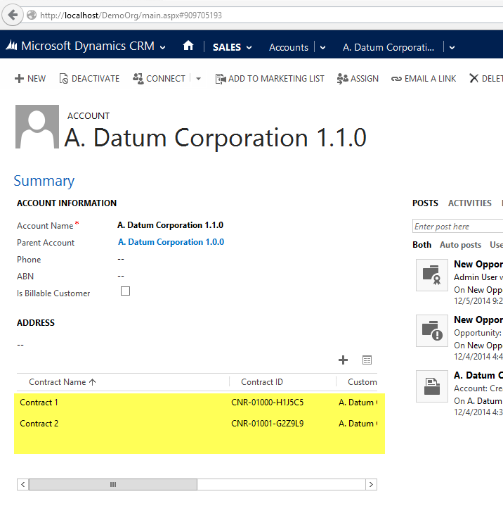 CRM-2015-ADatum-Filtered-Contracts