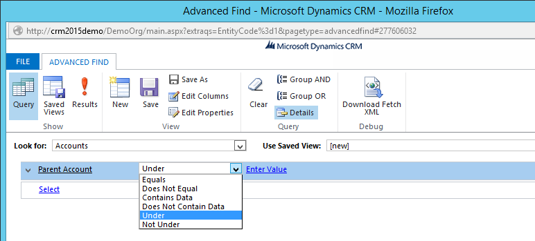 CRM-2015-Advanced-Find-Under-Operator