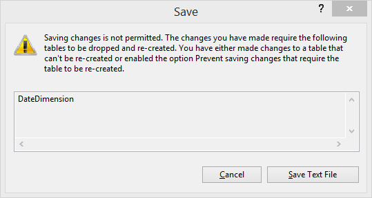 Management-Studio-Save-Changes-Warning-Dropped-Objects