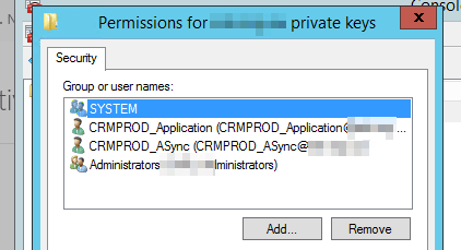 crm-certificate-permissions